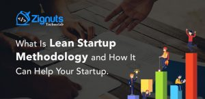 lean-startup-methodology-minimal-viable-product