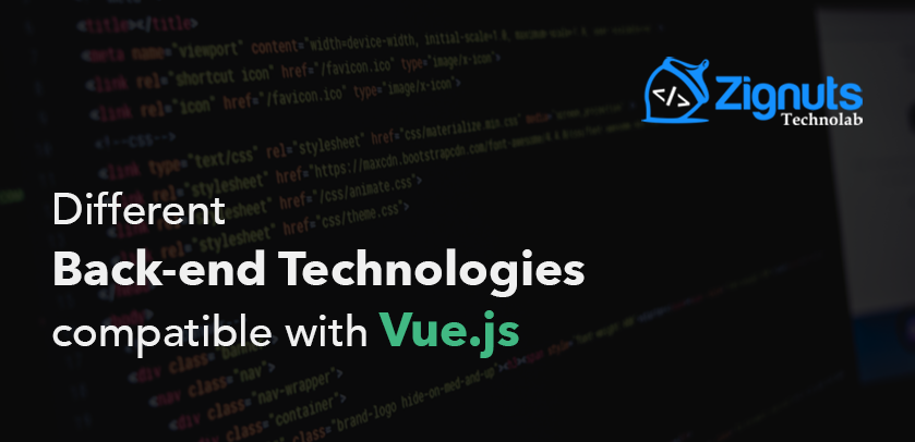 vue-js-backend-laravel-firebase-wordpress