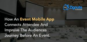 event-mobile-app